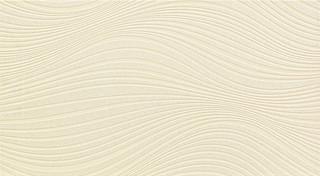Colour wave inzerto 32,7x59,3