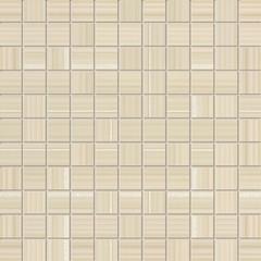 Helium latte mozaika 29,8x29,8