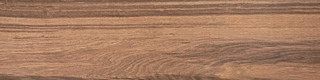 DAKVF143 Board hnědá dlaždice-kalibrovaná 29,8x119,8x1