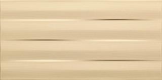 Maxima beige obkládačka struktura 22,3x44,8