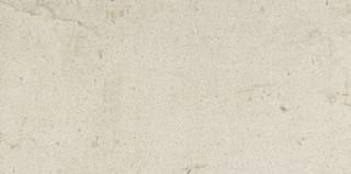 Sable dlaždice 2 mat 59,8x29,8