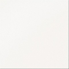 Colour white dlaždice R.1 44,8x44,8