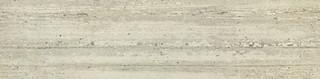 Formwork grey dlaždice 2 mat 89,8x22,3