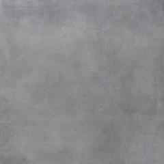DAR81724 Extra tmavě šedá dlaždice kalibr 79,8x79,8x1