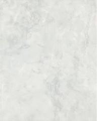 WATGY149 Neo světle šedá obkládačka 20x25x0,68