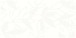 WITMB060 Easy bílá obkládačka dekor 19,8x39,8x0,7