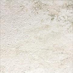 DAR3B692 Como bílá dlaždice 33,3x33,3x0,8
