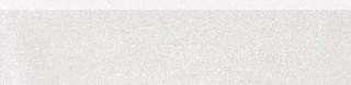 DSAL3695 Form světle šedá sokl 33,3x8x0,8