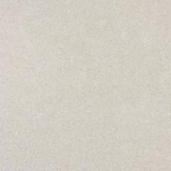 DAK63632 Rock bílá dlaždice - kalibrovaná 59,8x59,8x1