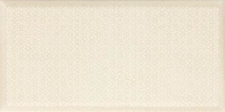 WADMB224 Rako 1883 slonová kost obkládačka 19,8x39,8x0,7