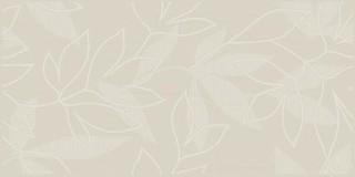 WITMB061 Easy šedá obkládačka dekor 19,8x39,8x0,7