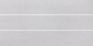 DDFSE623 Fashion šedá dekor - prořez 29,8x59,8x1,0