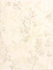 WITKB054 Lazio světle béžová inzerto 25x33x0,7
