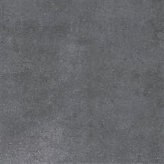 DAA3B697 Form tmavě šedá dlaždice 33,3x33,3x0,8