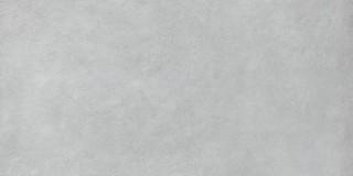 DAR84723 Extra světle šedá dlaždice kalibr 39,8x79,8x1