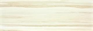WADVE035 Charme světle béžová obkládačka 19,8x59,8x1