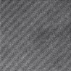 DAR3B697 Form tmavě šedá dlaždice reliéfní 33,3x33,3x0,8