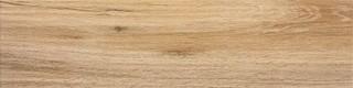 DARSU717 Faro světle hnědá dlaždice kalibr 14,8x59,8x1