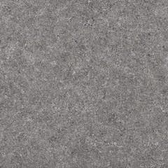 DAK63636 Rock tmavě šedá dlaždice - kalibrovaná 59,8x59,8x1