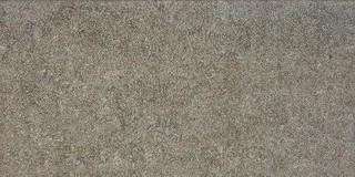 WADMB537 Ground šedá obkládačka 19,8x39,8x0,7