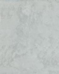 WATGY150 Neo tmavě šedá obkládačka 20x25x0,68