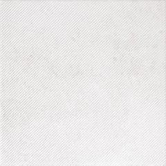 DAR3B695 Form světle šedá dlaždice reliéfní 33,3x33,3x0,8