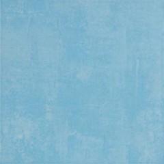 DAA3B608 Remix modrá dlaždice 33,3x33,3x0,8