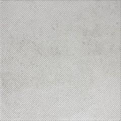 DAR3B696 Form šedá dlaždice reliéfní 33,3x33,3x0,8