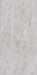 DARSE631 Pietra šedá dlaždice - kalibrovaná 29,8x59,8x1