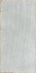 WADMB014 Manufactura šedo-modrá obkládačka 19,8x39,8x0,7