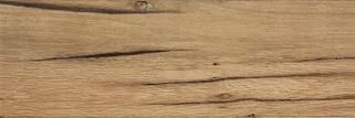 WADVE516 Piano béžová obkládačka 19,8x59,8x1