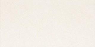 WADMB534 Ground bílá obkládačka 19,8x39,8x0,7