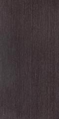 DAKSE624 Fashion černá dlaždice - kalibrovaná 29,8x59,8x1,0