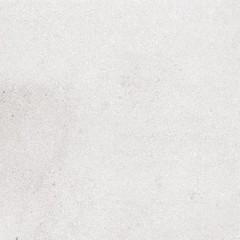 DAA3B695 Form světle šedá dlaždice 33,3x33,3x0,8