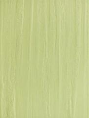 WARKB018 Remix zelená obkládačka 25x33x0,7