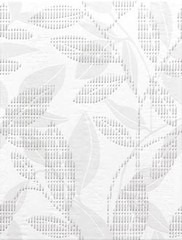 WITKB090 Remix bílá inzerto 25x33x0,7