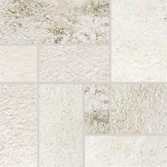 DDP3B692 Como bílá dekor 33,3x33,3x0,8