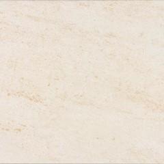 DAR63628 Pietra světle béžová dlaždice -kalib. 59,8x59,8x1