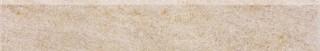 DSAS4629 Pietra béžová sokl 59,8x9,5x1
