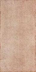 WADMB012 Manufactura cihlová obkládačka 19,8x39,8x0,7