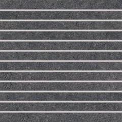 DDP34635 Rock černá dekor 29,8x29,8x1