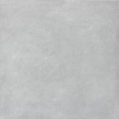 DAR81723 Extra světle šedá dlaždice kalibr 79,8x79,8x1