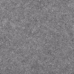 DAA34636 Rock tmavě šedá dlaždice 29,8x29,8x0,8