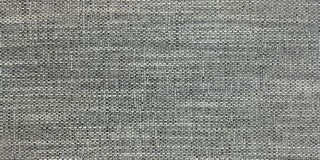 WARV4502 Next tmavě šedá obkládačka 29,8x59,8x1