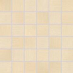 DDM06363 Defile světle béžová mozaika 4,7x4,7 29,8x29,8x1,0