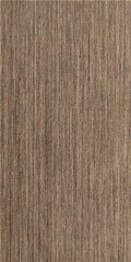 DAASE362 Defile béžová dlaždice-kalibrovaná 29,8x59,8x1,0