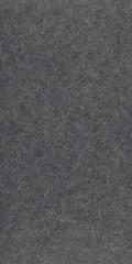 DAKSE635 Rock černá dlaždice - kalibrovaná 29,8x59,8x1