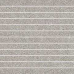 DDP34634 Rock světle šedá dekor 29,8x29,8x1