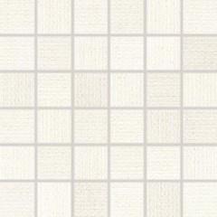 WDM06504 Next světle béžová mozaika set 30x30 4,8x4,8x1