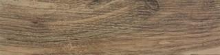 DARSU718 Faro hnědá dlaždice kalibr 14,8x59,8x1